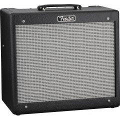 FENDER - BLUES JUNIOR III 230V EUR