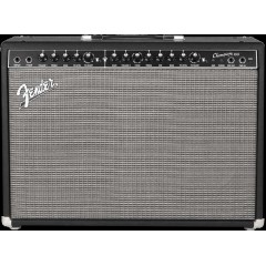 FENDER - CHAMPION 100 230V EU DS