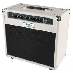 """IBANEZ - COMBO LAMPES 30W 1X12"""""""