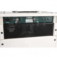 """COMBO LAMPES 30W 1X12"""""""