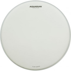 AQUARIAN - SATIN FINISH TOM 16'
