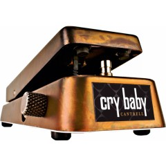 CRYBABY SIGNATURE JERRY CANTRELL