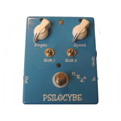 HBE - PSILOCYBE PHASE SHIFTER