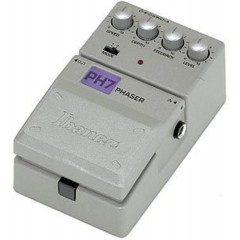 IBANEZ - PEDALE PHASER