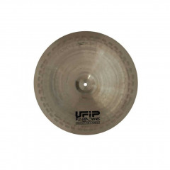 "UFIP - ROUGH 18"" CHINA"