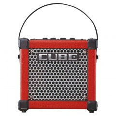 MCUBE GUITAR AMPLIFIER