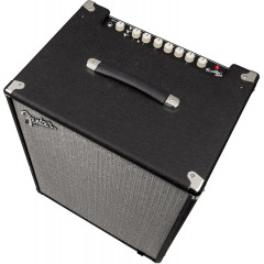FENDER - RUMBLE 500 V3 230V EUR DS