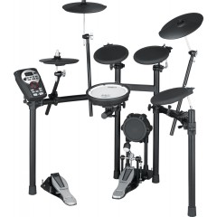 V-DRUMS V-COMPACT SERIES