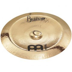 MEINL - BYZANCE CHINA 16 BRILLANTE