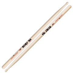 VIC FIRTH - BAG AM/CLASSIC HICKORY 5A