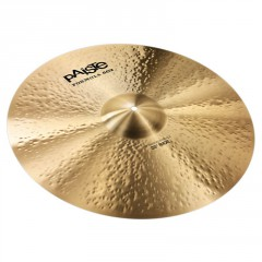 PAISTE - 602 M-ESSENTIAL RIDE 20""