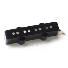 VINTAGE PICK UP FOR JAZZ BASS