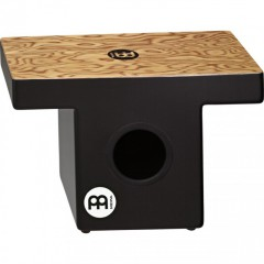 CAJON SLAP TOP NATUREL
