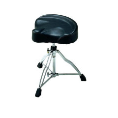 TAMA - HT530 SIEGE.SELLE TRIPODE BRODE