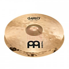 "MEINL - CHARLESTON 14""EXTREME METAL"