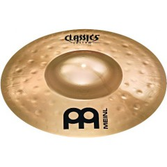 "MEINL - RIDE 20"" EXTREME METAL"