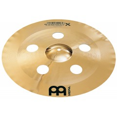 MEINL - CHINA/CRASH 17""