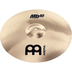 "MEINL - CYMB 14"" MEDIUM CRASH"