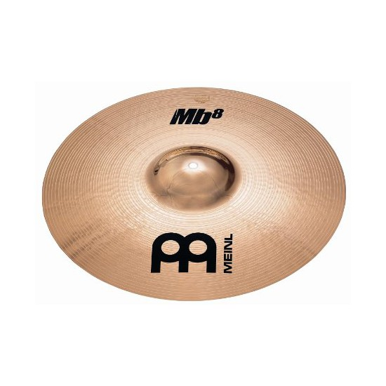 "20"" MEDIUM RIDE MB8"