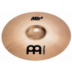 "MEINL - 22"" MEDIUM RIDE MB8"
