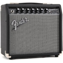 FENDER - CHAMPION 40 230V EU DS