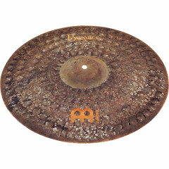 "MEINL - CRASH 18""THIN"