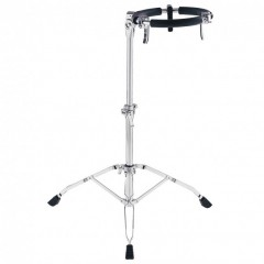 SUPPORT POUR IBO DRUM/DOUMBECK PRO