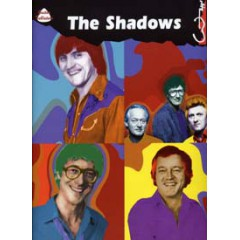 THE SHADOWS GUITAR LEGENDS TAB