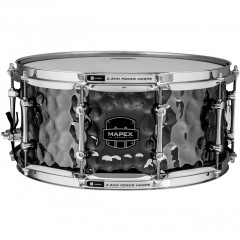 CC MAPEX ARMORY DAISYCUTTER 14 X6.5 ""