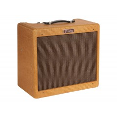 BLUES JUNIOR LTD C12N 230V EU