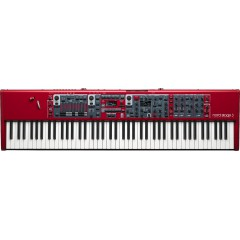 NORD STAGE 3 88 NOTES PIANO DE SCENE