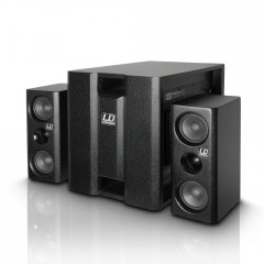 LD SYSTEM - DAVE 8 XS