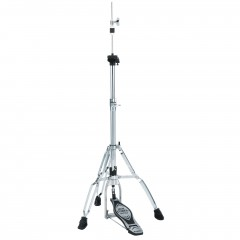 HH205 HIHAT STAND