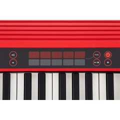 ROLAND GO:KEYS CLAVIER / SYNTHETISEUR 61 TOUCHES