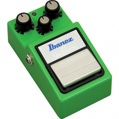 IBANEZ - SOUND EFFECT PEDAL