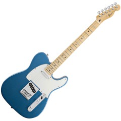 FEND STD TELE MN LPB NO BAG