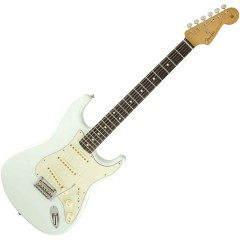 FENDER - 60S CLASSIC PLAYER STRAT