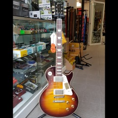 STANDARD HISTORIC 1959 LES PAUL REISSUE VOS