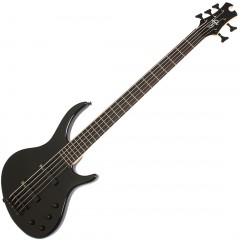 TOBIAS - TOBY DELUXE-V BASS (gloss)