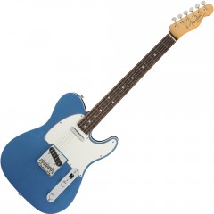 FENDER - TELECASTER AM ORIGINAL 60S