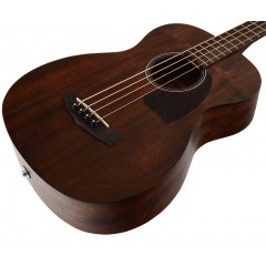 IBANEZ - PCBE12MH - OPN BASSE ACOUST/ELECTRO NAT SCURO