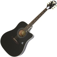 PRO-1 ULTRA ACOUSTIC/ELECTRIC