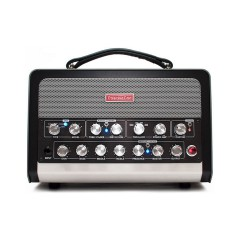POSITIVE GRID - TETE BIAS HEAD AMP 600W