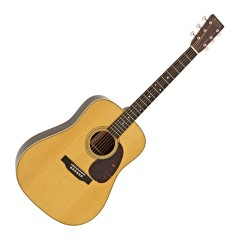 MARTIN - GMA HD-28 DREADNOUGHT