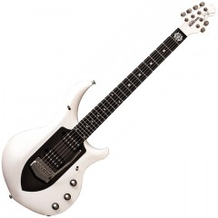 MUSICMAN - MAJESTY GLACIAL FROST