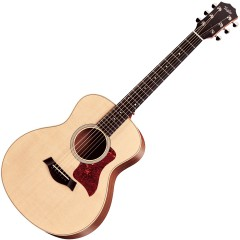TAYLOR - GS MINI GUITARE FOLK