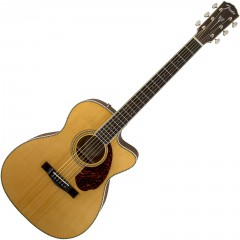 FENDER - PM-3 STANDARD TRIPLE-0 PARAMOUNT NATURAL