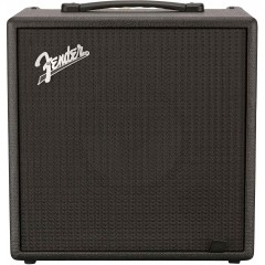 FENDER - RUMBLE LT 25