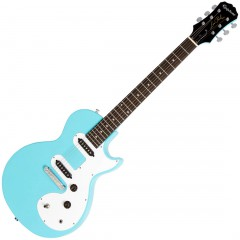 EPIPHONE - LES PAUL SL PACIFIC BLUE