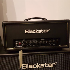 BLACKSTAR - HT20 HEAD